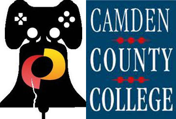 Camden County College Email 30