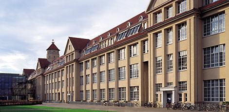 Hfg karlsruhe 2013 archives for Hochschule fuer gestaltung